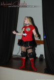 110108 Wrestling 417.jpg