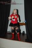 110108 Wrestling 419.jpg