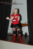 110108 Wrestling 420.jpg