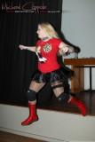 110108 Wrestling 422.jpg