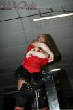 110108 Wrestling 428.jpg