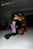 110108 Wrestling 436.jpg