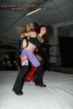 110108 Wrestling 440.jpg