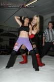 110108 Wrestling 441.jpg