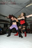 110108 Wrestling 443.jpg