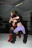 110108 Wrestling 445.jpg