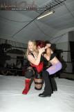 110108 Wrestling 446.jpg