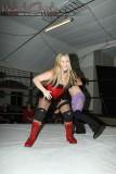 110108 Wrestling 448.jpg
