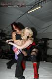 110108 Wrestling 449.jpg