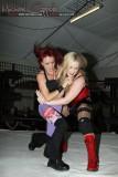 110108 Wrestling 450.jpg