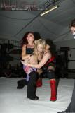 110108 Wrestling 451.jpg
