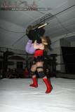 110108 Wrestling 452.jpg