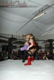 110108 Wrestling 454.jpg