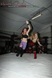 110108 Wrestling 455.jpg