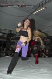 110108 Wrestling 456.jpg