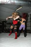 110108 Wrestling 457.jpg