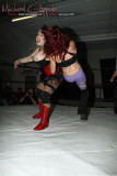 110108 Wrestling 459.jpg
