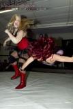 110108 Wrestling 460.jpg
