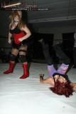 110108 Wrestling 461.jpg