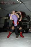 110108 Wrestling 466.jpg