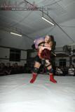 110108 Wrestling 467.jpg