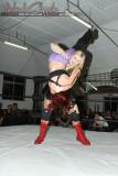 110108 Wrestling 468.jpg