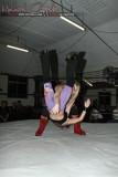 110108 Wrestling 469.jpg