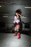110108 Wrestling 471.jpg