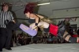 110108 Wrestling 473.jpg