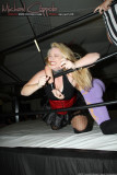 110108 Wrestling 476.jpg