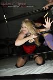 110108 Wrestling 477.jpg