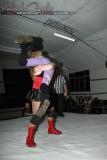 110108 Wrestling 482.jpg