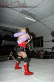110108 Wrestling 484.jpg