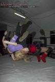 110108 Wrestling 485.jpg