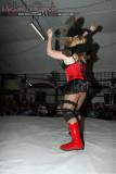 110108 Wrestling 486.jpg