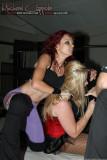 110108 Wrestling 495.jpg