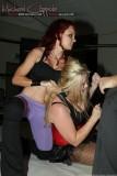 110108 Wrestling 496.jpg