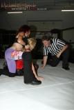 110108 Wrestling 506.jpg