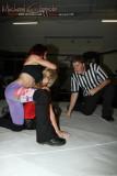 110108 Wrestling 508.jpg