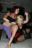 110108 Wrestling 509.jpg