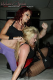 110108 Wrestling 510.jpg