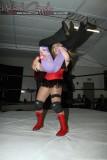 110108 Wrestling 514.jpg