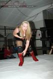 110108 Wrestling 518.jpg
