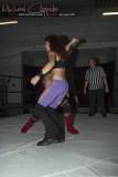 110108 Wrestling 522.jpg