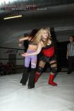 110108 Wrestling 523.jpg