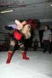 110108 Wrestling 524.jpg