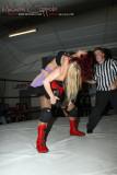 110108 Wrestling 526.jpg