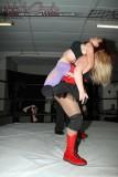 110108 Wrestling 527.jpg