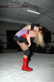 110108 Wrestling 528.jpg