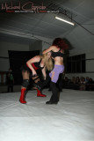 110108 Wrestling 536.jpg